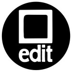 edit_entertainment_logo